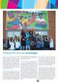 Scholen in de Wereld - Forum - Page 5