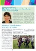 Scholen in de Wereld - Forum - Page 6