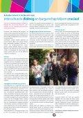 Scholen in de Wereld - Forum - Page 7