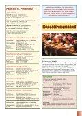 Pastor Theo Siegmund overleden - St. Plechelmusbasiliek Oldenzaal - Page 3