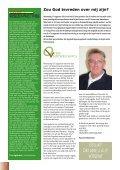 Pastor Theo Siegmund overleden - St. Plechelmusbasiliek Oldenzaal - Page 4