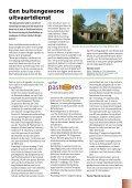 Pastor Theo Siegmund overleden - St. Plechelmusbasiliek Oldenzaal - Page 5