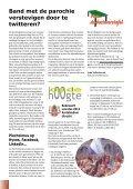 Pastor Theo Siegmund overleden - St. Plechelmusbasiliek Oldenzaal - Page 6