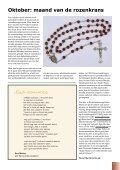 Pastor Theo Siegmund overleden - St. Plechelmusbasiliek Oldenzaal - Page 7