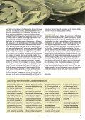 'Wetenwat je wilt is een grootgeluk' - Humanistisch Verbond - Page 7