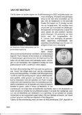 dijkstra - plastics bv - Historische Kring Haaksbergen - Page 4
