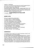 dijkstra - plastics bv - Historische Kring Haaksbergen - Page 6