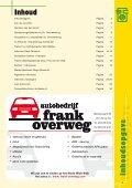 Onze sponsors Onze sponsors - Page 3