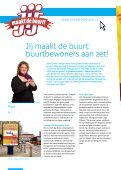 Nws - Keijzer communicatie - Page 4