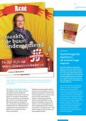 Nws - Keijzer communicatie - Page 5