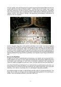 Måne-, Sol- & Stjerne- indvielser - Visdomsnettet - Page 5