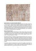 Måne-, Sol- & Stjerne- indvielser - Visdomsnettet - Page 6