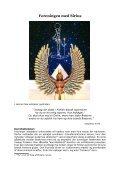 Måne-, Sol- & Stjerne- indvielser - Visdomsnettet - Page 7