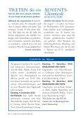 auf Amrum 2013 - St. Simeon - Seite 6