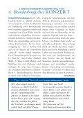 auf Amrum 2013 - St. Simeon - Seite 7