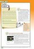 Faultier Steckbrief - OroVerde - Seite 2
