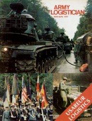 PDF - Army Logistics University - U.S. Army