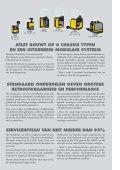 ATLET TRUCKS - Langhout heftrucks - Page 2