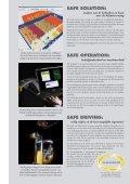 ATLET TRUCKS - Langhout heftrucks - Page 7