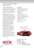 FLUX - Tergo - Page 2