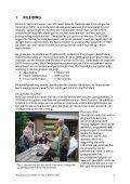 excursie secties ter haar & snellen 2009 drenthe - Vlindernet - Page 3