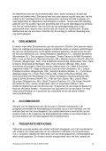 excursie secties ter haar & snellen 2009 drenthe - Vlindernet - Page 4