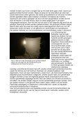 excursie secties ter haar & snellen 2009 drenthe - Vlindernet - Page 5