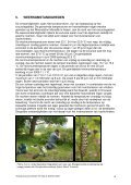 excursie secties ter haar & snellen 2009 drenthe - Vlindernet - Page 6