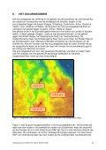 excursie secties ter haar & snellen 2009 drenthe - Vlindernet - Page 7