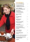 Vrijwilligerswerk, iets voor u? - Netivity - Page 3