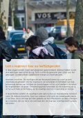 Vrijwilligerswerk, iets voor u? - Netivity - Page 6