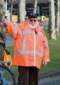 Vrijwilligerswerk, iets voor u? - Netivity - Page 7
