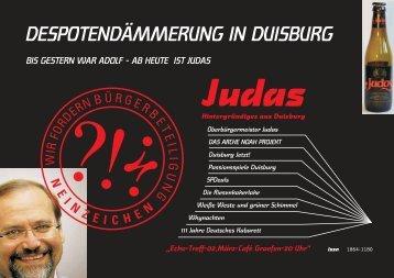 judas-kulturmagazin-08-febr-2012