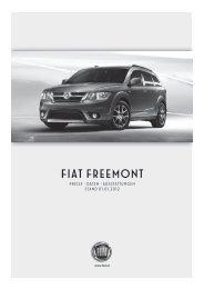 PDF, www.fiat.at