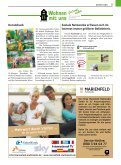 ruhrorter Hafenfest 2012 - WOGE Duisburg Süd eG - Seite 4