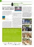 ruhrorter Hafenfest 2012 - WOGE Duisburg Süd eG - Seite 5