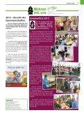 ruhrorter Hafenfest 2012 - WOGE Duisburg Süd eG - Seite 6