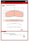 GDB5096 - Trw - Page 4