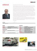 kompetent · schnell · zuverlässig - Technomag AG - Page 3