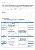 Namsaaetlun_6b_enska_2011-2012.pdf - Page 2
