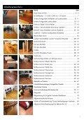 Fussbodenpreisliste 2011 - Basislager 8 - Seite 3