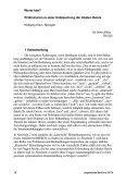 View - PubMan - Seite 2