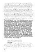 View - PubMan - Seite 4