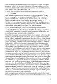 View - PubMan - Seite 5