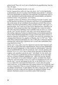 View - PubMan - Seite 6