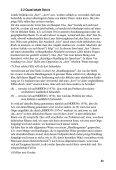 View - PubMan - Seite 7