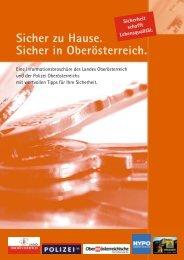 Broschuere BA gesamt - Steyregg