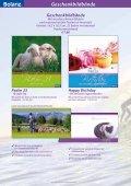 Text-, Bild- und Preisänderungen vorbehalten - Seite 2