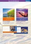 Text-, Bild- und Preisänderungen vorbehalten - Seite 3