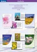 Text-, Bild- und Preisänderungen vorbehalten - Seite 4